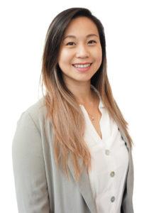 Dr. Vivien Chiu